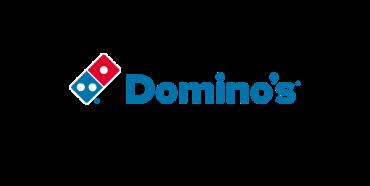 Domono's